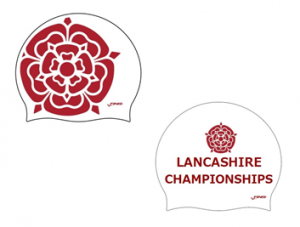 lancashire_caps_small